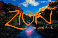 Zion National Park for iPad – App Review
