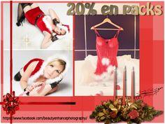Oferta de Navidad #boudoir #boudoirshoot #boudoirphotography #beautyenhancephotography