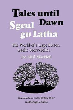 Tales Until Dawn: Th