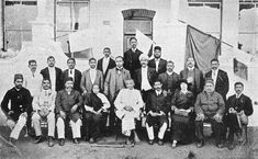 The last photograph of Mahatma Gandhi in South Africa - 1914 Fun Facts About India, India Facts, Life Of Mahatma Gandhi, First Prime Minister, 14th Dalai Lama, United Nations General Assembly, University College London, British Government, Flesh And Blood