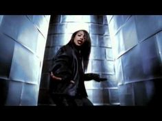 Aaliyah - Are You That Somebody: of COURSE i kno this entire dance routine. Aaliyah's untouchable!