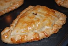Recipe  Meat Pasties  Savory pies cover a broad range of tasty goodness. a hand-held wonder commonly called Cornish Pasties. Pasties (pronounced? rhymes with nasty).