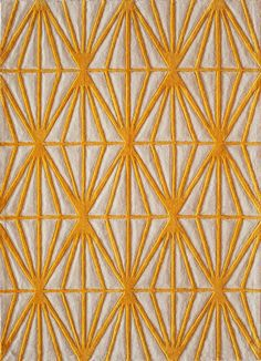 Bliss 13GLD from NW Rugs