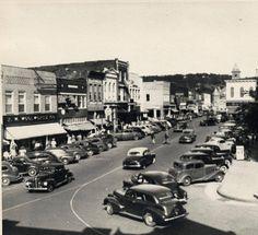 907 Best USA - Arkansas 4 Vintage Photos images in 2019 | Arkansas