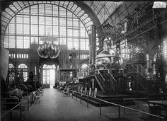 Maxim Russian photographer Nizhny Novgorod Fair 1896 Machine department of the All-Russian Art and Industrial Exhibition. Life In Russia, Steampunk, Victorian Life, The Best Is Yet To Come, Imperial Russia, Punk Art, Russian Art, Story Inspiration, Dieselpunk