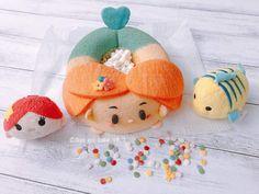 Cute Snacks, Cute Desserts, Cute Food, Disney Cakes, Disney Food, Cute Bakery, Planet Cake, Kawaii Dessert, Disneyland Food