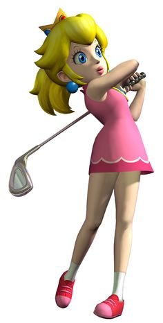 A collection of official artwork and screenshots from Mario Golf: Toadstool Tour for the Gamecube. Gallery includes shots of all major characters and Super Mario Brothers, Super Mario Bros, Mario Kart Characters, Princess Peach Cosplay, Nintendo Princess, Nintendo Ds, Nintendo Switch, Easy Cosplay, Simple Cosplay