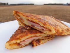 Вкусно с Мими: Катми Sandwiches, Breakfast, Blog, Morning Coffee, Blogging, Paninis