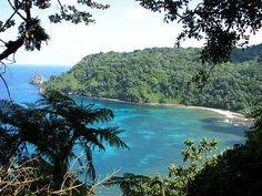 Costa Rica.  Been, but must re-do with the kids.  Rent a house for a month!