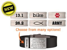 10 Best Road ID Badges images in 2013 | Id badge, Badge, Id