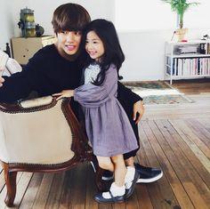 Taehyung oppa and Lee Nam Gyung Jimin, Bts Bangtan Boy, Bts Boys, Kpop, Saranghae, Bts Kim, Bts Facts, Korean Babies, Wattpad