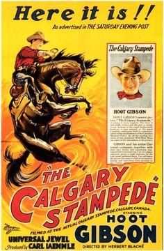 63 Best Vintage Movie Posters Images Movie Posters