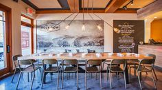 The Essential Barbecue Spots in Los Angeles - Eater LA