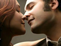 Radio moda dinle online dating