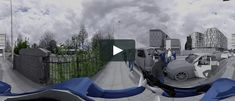 """This is """"30 V53 POV - no throw"""" by Forensic Architecture on Vimeo, the home for high quality videos and the people who love them."""