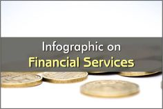 Financial Services CRM software, its pricing, Financial Services CRM Demo and everything on Customer Relationship Management for Financial Services industry. Customer Relationship Management, Infographic, Software, Key, Blog, Infographics, Unique Key, Blogging, Information Design