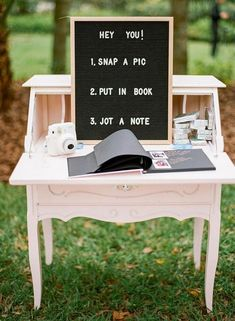 Wedding ✔ 27 cheap backyard wedding decor ideas 00016 Wedding Flowers - The Ultimate Decoration Flow Photos Booth, Diy Photo Booth, Diy Wedding Photo Booth, Photobooth For Wedding, Wedding Photoshoot, Fall Photo Booth, Photo Booth Frame, Cute Wedding Ideas, Perfect Wedding