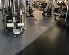 Safe EPDM Gym Rubber Flooring, which can withstand the weights of machine. Rubber Tiles, Rubber Mat, Local Library, Epoxy Floor, Rubber Flooring, Building A New Home, Best Foundation, Paint Shop, Beautiful Homes