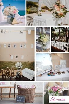 Wedding Chair Hire Algarve Tufted Leather Wingback 709 Best Amazing Weddings Images On Pinterest By Sonho A Dois Soft Colorfull Decorations Makes Everything Better