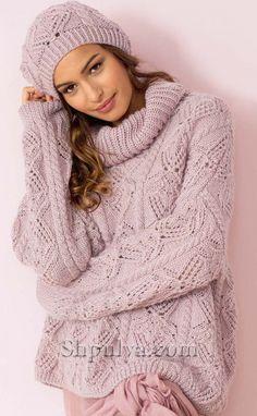 News - Diy Crafts - Marecipe Crochet Baby Poncho, Knitted Poncho, Knitted Shawls, Crochet Shawl, Knit Crochet, Beginner Knit Scarf, Baby Girl Patterns, Knitwear Fashion, Merino Wool Sweater