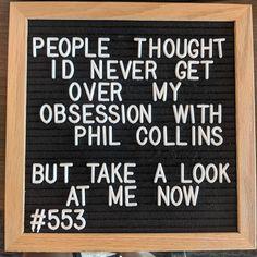 Corny Jokes, Funny Puns, Dad Jokes, Haha Funny, Funny Quotes, Hilarious, Terrible Jokes, Funny Sarcasm, Letterboard Signs