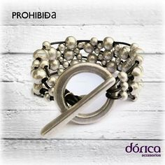 ee8ce2f48b2f  maunaloa  dorica  fashion  diseñadores  artesanal  argentina  accesorios   accesoriosparamujer