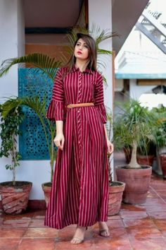 1b08307984 Mustard Nx Bells and Belts Designer Long Checks Kurtis Wholesale Dealer on  Biddmart (3)