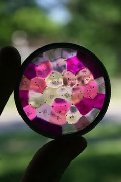 This project allows kids to see the process of melting. Kids melt beads inside of a bottle cap to show that liquids take the shape of their container. Crafts For Boys, Diy Arts And Crafts, Cute Crafts, Crafts To Do, Diy Crafts, Summer Crafts, Fall Crafts, Animal Projects, Art Projects