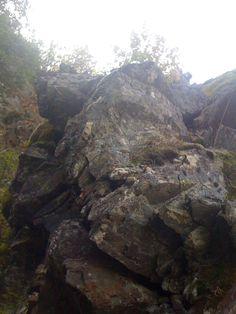 bouldering Bouldering, Climbing, Mount Everest, Hiking, Mountains, Water, Travel, Outdoor, Walks