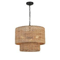 Rattan Light Fixture, Wicker Pendant Light, Dining Room Light Fixtures, Globe Pendant Light, Black Pendant Light, Drum Pendant, Hanging Light Fixtures, Coastal Light Fixtures, Head Boards