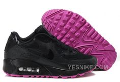 http://www.yesnike.com/big-discount-66-off-nike-air-max-90-womens-black-black-friday-deals-2016xms1892.html BIG DISCOUNT ! 66% OFF! NIKE AIR MAX 90 WOMENS BLACK BLACK FRIDAY DEALS 2016[XMS1892] Only $55.00 , Free Shipping!