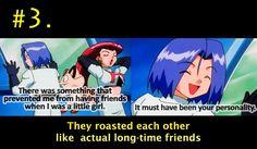 15 Reasons Team Rocket Was The Best Part of Pokemon