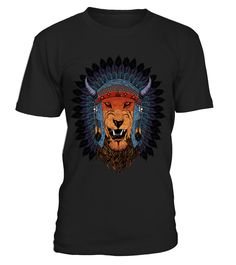 Lion chief  Chef shirt, Chef mug, Chef gifts, Chef quotes funny #Chef #hoodie #ideas #image #photo #shirt #tshirt #sweatshirt #tee #gift #perfectgift #birthday #Christmas