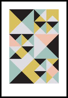 Bestil fotokunst, grafisk kunst og Hornsleth kunst Black White Art, Lund, Illustration Art, Illustrations, Wall Decor, Abstract, Artwork, Decoration, Pictures