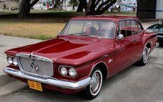 59 Valiant Ideas Mopar Plymouth Valiant Chrysler Valiant