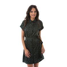 6ed0ca5858 A(z) ingruha nevű tábla 21 legjobb képe | Dress shirt, Shirt Dress ...
