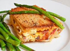 ... Turkey Recipes To Try on Pinterest | Turkey meatloaf, Turkey breast