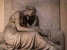 Statue, Psicologia, Sculptures, Sculpture