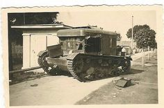 Polish C7P Armored Vehicles, Armed Forces, World War Ii, Troops, Military Vehicles, Wwii, Army, Polish, Model