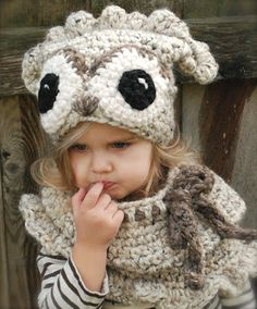 The Velvet Acorn - I bought this pattern and I CANNOT WAIT to to make this for my girls :):)