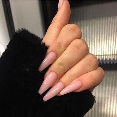Cute Acrylic Nails 849561917195132969 - best 63 acrylic nail designs 2019 – Acrylic Nails Coffin – Source by safaalahyan Aycrlic Nails, Cute Nails, Hair And Nails, Manicures, Coffin Nails, Glitter Nails, Fancy Nails, S And S Nails, Best Acrylic Nails
