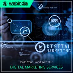 Intensify your Online presence with our Unique Digital Marketing Strategies. #onlinepresence #digitalmarketing #digitalmarketingservices #marketingcampaigns #marketingstrategies Digital Marketing Strategy, Digital Marketing Services, Marketing Strategies, Build Your Brand, Unique