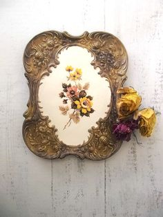 A Few of my Favorite Things... by NouveauVintageGoods on Etsy
