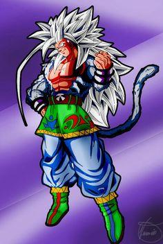 Gohan Vs Cell, Goku And Gohan, Son Goku, Dbz, Chloe Bruce, Dragon Ball Gt, Anime Characters, Fictional Characters, Animes Wallpapers
