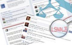 Cassazione: Offendere su Facebook implica la diffamazione aggravata