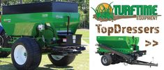 Lawn Equipment, Print Ads, Fields, Golf Courses, Advertising, Landscape, Scenery, Print Advertising, Corner Landscaping