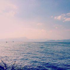 Relax - #PhotoGC #Gardaconcierge #LagodiGarda #LakeGarda #Gardasee #TagsForLikes #TFLers #photooftheday #igersitali…