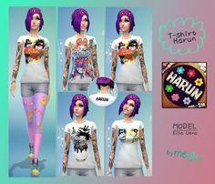 http://megu.sims3.over-blog.com/2014/09/shirt-sims4-harun.html