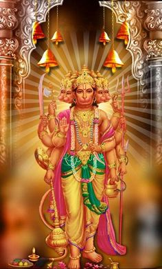 Take a look at most stunning Lord Hanuman Images that you will love to share with everyone. We have compiled this stunning list. Hanuman Images Hd, Hanuman Ji Wallpapers, Hanuman Photos, Lord Rama Images, Lord Shiva Hd Images, Indiana, Lord Shiva Pics, Hanuman Chalisa, Lakshmi Images