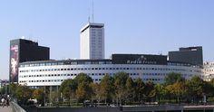 Radio France serait en grève depuis 40 ans - http://www.boulevard69.com/radio-france-serait-en-greve-depuis-40-ans/